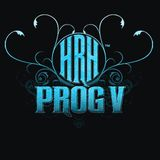 The Lost Art with The Progmeister  19th March 2017:  HRH Prog V: The Aftermath Part 1