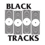 Black Tracks #17
