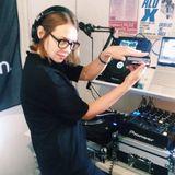 DJ Emmanuelle - June 10th 2018