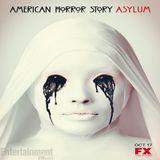 American Horror Story • Asylum •