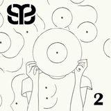 Show#01 | Stateless Podcast Mix