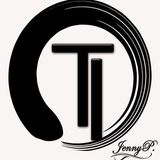 Trance Inspiron Session 89 on Deejays Music