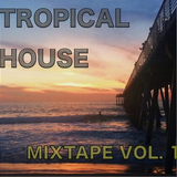 Tropical House Mixtape Vol. 1