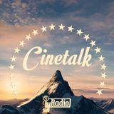 Cinetalk 1x01 - L'insulto e A ciambra