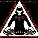 2011 Final Chalga Party Vol.I - Mixet by_Dj.SunnY