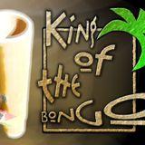 King of da BoNgO