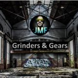 Grinders & Gears - Fall Collection #1