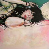 BamaLoveSoul.com presents No Lunes 002