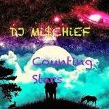 MiSCHiEF--3-11-15--Counting Stars
