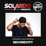 Solardo Presents The Spot 033