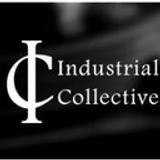 Industrial Collective #1, Oscar Suari (Lumo) @ Opening Party
