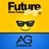 Afterglow's Welcome to the Future Mix 2015
