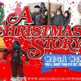 A Christmas Story Mega Mix