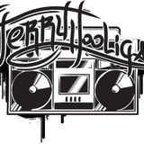 Atomic Hooligan / Jay Cuuning UDAR Festival St. Petersburg 2004