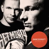 The Prototypes (Shogun Audio) @ The Dancekraft Radio Episode 085 (02.09.2013)
