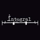 Entrevista y acustico a la banda Integral (2017)