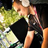 Jackob Rocksonn - LIVE @Electrocity 9 host FSOE 350 [DMC stage] Lubiaz (15.08.2014)
