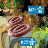 Bangers & Nash 2: Cumberland Sausage