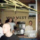 Club Wild West 1996-11-02 (1)