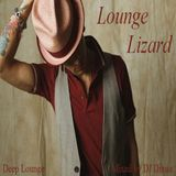 Lounge Lizard - Jazzy House Lounge