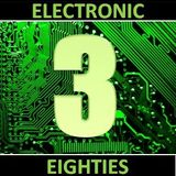 ELECTRONIC 80'S : 3