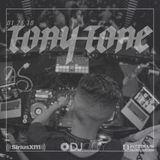 TonyTone Globalization Mix #12