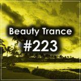 Beauty Trance #223