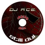 DJ Ace - Still DUI [2007]