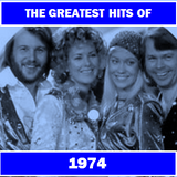 GREATEST HITS : 1974