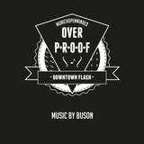 Dizzy Downtown Vol. 1 by Buson