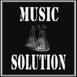 Music Solution 29-6-16 (season finale)