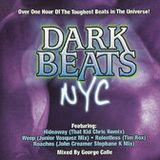 George Calle - Dark Beats NYC [2003]