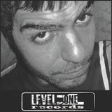 Alex Rampol July 2011 Podcast for Level One Records