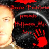 Halloween MIX