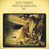 Southern Psych Groove VI