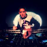 djx2 - February 2015 Techno Mix