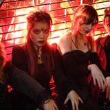 [11.17.17] Darkwave Night with the Rogue DJ [www.darkstarradio.com]