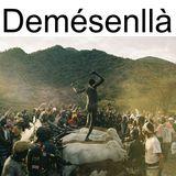 DEMESENLLA 05-12-2013