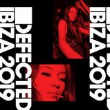 Defected Ibiza 2019 - Mix 1