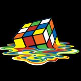 RAMA - EpisAudio #20 @ CANNIBAL RADIO   03/06/2015