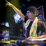 DJ WWW - Japan - Kansai Qualifier