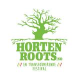 "Horten Roots Radio : ""True Voices"" #1"