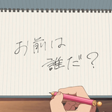11/5あにそんnight(苫小牧) 再現Mix