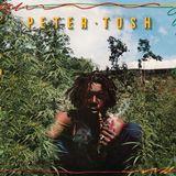 deejaysensi AKA Fruktose - March 1998 Side B