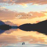 Golden Age Vol. 6