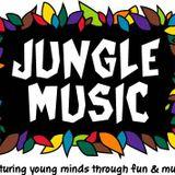 Indica Jungle Mix