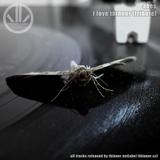 ABES - I Love Thinner (Tribute)