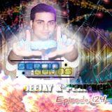 Sergio Navas Deejay X-Perience 14.07.2017 Episode 124