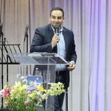 El Lugar Secreto de Dios - Pastor Ismael Escobedo