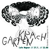 Rofigu - live @ Krachgarten #1